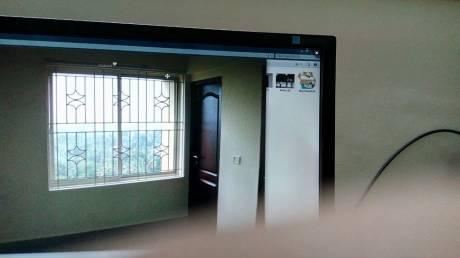 1300 sqft, 3 bhk BuilderFloor in Builder Flatshousesvillas Medical College Ulloor Road, Trivandrum at Rs. 14000