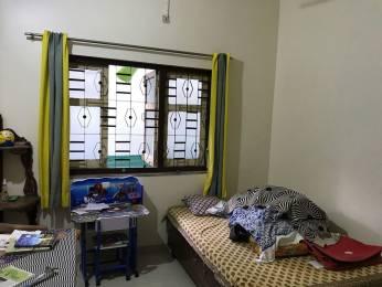 3940 sqft, 3 bhk IndependentHouse in Builder Spacious Bungalow Off Senapati Bapat Road Senapati Bapat Road, Pune at Rs. 3.0000 Cr