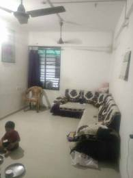 729 sqft, 1 bhk Apartment in Devnandan Devnandan Park Nikol, Ahmedabad at Rs. 16.5000 Lacs