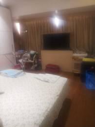 1500 sqft, 2 bhk Apartment in Aristo Pearl Residency Prabhadevi, Mumbai at Rs. 7.0000 Cr