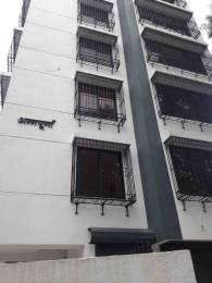 950 sqft, 2 bhk Apartment in Builder Project Agar Bazar, Mumbai at Rs. 3.5000 Cr