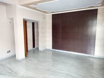 1200 sqft, 2 bhk Apartment in Builder Project Saproon, Solan at Rs. 12000