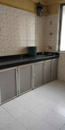 580 sqft, 1 bhk Apartment in  Yogi Hills Mulund West, Mumbai at Rs. 25000