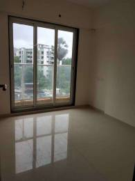 850 sqft, 2 bhk Apartment in Srishti Oasis Bhandup West, Mumbai at Rs. 28000