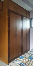 950 sqft, 2 bhk Apartment in Builder Saptrishi Park Mulund West, Mumbai at Rs. 33000