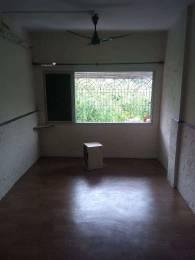 380 sqft, 1 bhk Apartment in Sheth Veena Nagar Mulund West, Mumbai at Rs. 15000