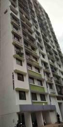 480 sqft, 1 bhk Apartment in Builder The Nest Mulund West Mulund West, Mumbai at Rs. 14000