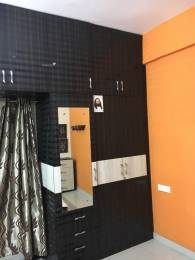 1200 sqft, 2 bhk Apartment in Builder Project Electronic City Phase 1, Bangalore at Rs. 19500