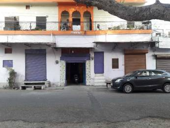 1332 sqft, 4 bhk IndependentHouse in Builder sell a property in babu mohalla Babu Mohalla Road, Ajmer at Rs. 80.0000 Lacs