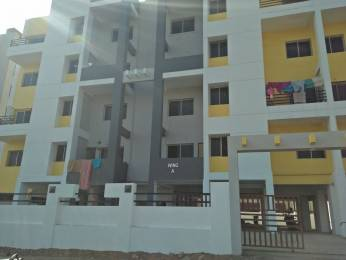 915 sqft, 2 bhk Apartment in Gracelands Harmony Hingna, Nagpur at Rs. 29.0000 Lacs