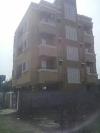 900 sqft, 2 bhk Apartment in Builder Madhuban Villa Koradi Road, Nagpur at Rs. 27.0000 Lacs