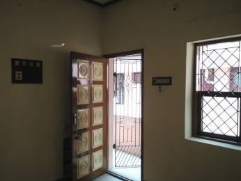 600 sqft, 1 bhk Apartment in Builder Project Kilkattalai, Chennai at Rs. 7300