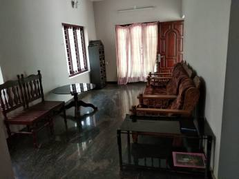 1700 sqft, 3 bhk IndependentHouse in Builder HOUSE THRIUPUNNITURA Thripunithura, Kochi at Rs. 13500