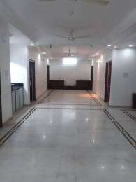 3500 sqft, 4 bhk Apartment in Builder Project Begumpet, Hyderabad at Rs. 2.0000 Cr