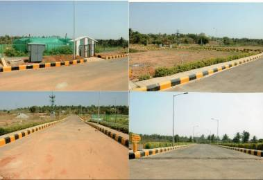 2400 sqft, Plot in Builder Project Vijayanagar 4th Stage, Mysore at Rs. 51.6000 Lacs