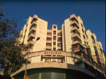 800 sqft, 2 bhk Apartment in Navkar Madhuban CHS Dahisar, Mumbai at Rs. 90.0000 Lacs