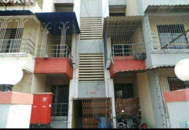 845 sqft, 2 bhk BuilderFloor in Bayama Raje Shivaji Sankul Panvel, Mumbai at Rs. 50.0000 Lacs