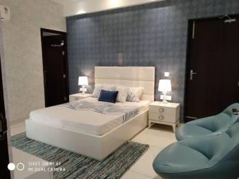 3812 sqft, 3 bhk Apartment in Builder GREEN LOTUS SAKSHASM Zirakpur, Mohali at Rs. 1.0190 Cr