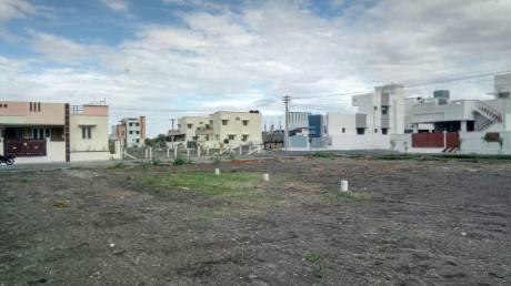 435 sqft, Plot in Builder Project Saravanampatti, Coimbatore at Rs. 4.2000 Lacs