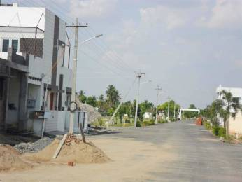 435 sqft, Plot in Builder Project Saravanampatti, Coimbatore at Rs. 3.9000 Lacs