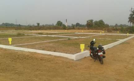 900 sqft, Plot in Builder Project Kalyanpur, Kanpur at Rs. 35.0000 Lacs