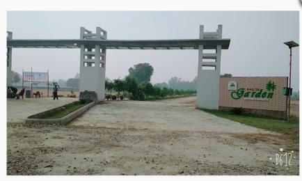 1000 sqft, Plot in Shipra Acer Gomti Nagar Extension, Lucknow at Rs. 5.0000 Lacs