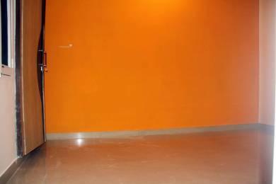 1450 sqft, 3 bhk Apartment in Builder 718 Shubh Angan Rani Sati Nagar Nirman Nagar, Jaipur at Rs. 17000