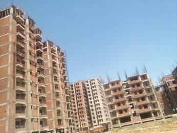 1020 sqft, 2 bhk Apartment in Builder Bcc Green Apartment Deva Road, Lucknow at Rs. 30.0000 Lacs