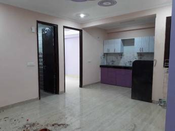 900 sqft, 2 bhk Apartment in Builder Project Ashok Vihar Phase III Extension, Gurgaon at Rs. 15000