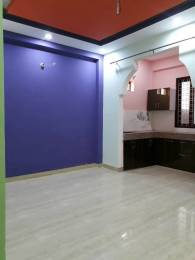 800 sqft, 2 bhk BuilderFloor in Builder Project Ashok Vihar Phase III Extension, Gurgaon at Rs. 14000