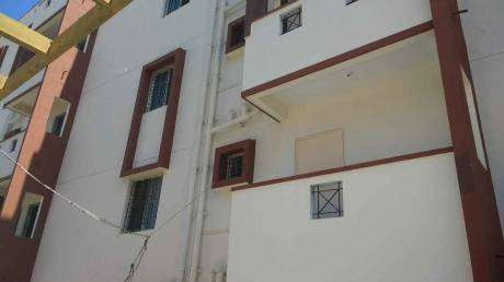 900 sqft, 2 bhk Apartment in Builder Project Chandapura Anekal Road, Bangalore at Rs. 11000