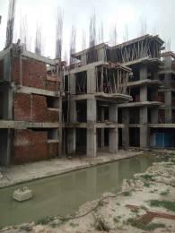 1800 sqft, 3 bhk Apartment in Balaji BCC Blue Mountain Haibat Mau Mawaiya, Lucknow at Rs. 62.1000 Lacs