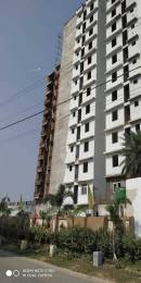 1020 sqft, 2 bhk Apartment in Builder Bcc Green Deva Road, Lucknow at Rs. 30.0900 Lacs