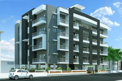 950 sqft, 2 bhk Apartment in Builder Project Begur, Bangalore at Rs. 42.0000 Lacs