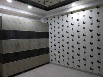1050 sqft, 2 bhk Apartment in Builder Project   SHAKTI KHAND 3, indirapuram , Ghaziabad at Rs. 41.5000 Lacs