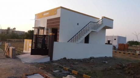 1000 sqft, Plot in Builder veppampattu DTCP Approved Plots Villa 15Laksh veppampattu, Chennai at Rs. 5.5000 Lacs