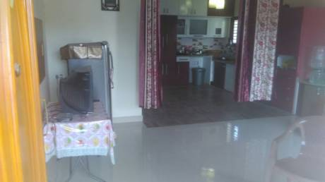 1100 sqft, 2 bhk Apartment in Builder Rajapandian Avenue extention Rajakilpakkam, Chennai at Rs. 50.0000 Lacs
