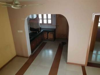 1900 sqft, 3 bhk IndependentHouse in Builder Sanskardarshan society Vallabh Vidhyanagar, Anand at Rs. 85.0000 Lacs