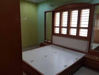 1600 sqft, 3 bhk IndependentHouse in Builder Sanskardarshan Society VV Nagar Road, Anand at Rs. 75.0000 Lacs