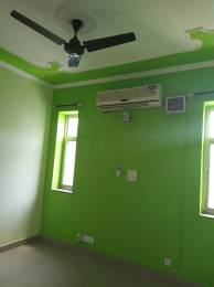 1350 sqft, 3 bhk Apartment in Builder Project Patparganj, Delhi at Rs. 24000