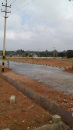 1200 sqft, Plot in City Homes Electronic City Phase 1, Bangalore at Rs. 12.0000 Lacs