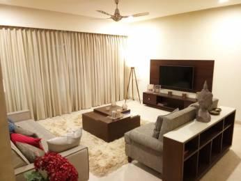 5500 sqft, 5 bhk Apartment in Marvel Diva 1 Hadapsar, Pune at Rs. 4.4000 Cr