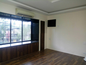2500 sqft, 3 bhk IndependentHouse in Builder Project Bund Garden, Pune at Rs. 2.0000 Cr