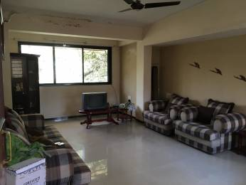 1700 sqft, 2 bhk Apartment in Builder Project Koregaon Park, Pune at Rs. 1.8000 Cr