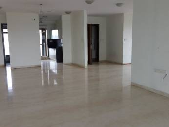 4750 sqft, 5 bhk Apartment in Builder Project Wadgaon Sheri, Pune at Rs. 4.5000 Cr