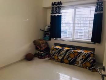 1070 sqft, 2 bhk Apartment in Builder Project Dhanakwadi, Pune at Rs. 16000