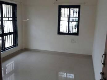 1200 sqft, 2 bhk Apartment in Builder Project Fatima Nagar, Pune at Rs. 17000