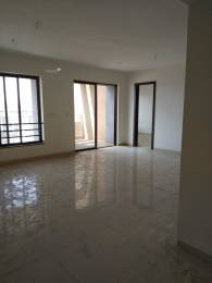 3400 sqft, 4 bhk Apartment in Builder Project Kharadi, Pune at Rs. 2.1000 Cr