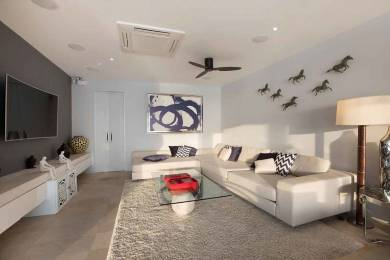 7000 sqft, 5 bhk Villa in Builder Project Kharadi, Pune at Rs. 12.5000 Cr