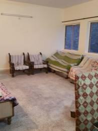 1050 sqft, 2 bhk Apartment in Builder Project Vishrantwadi, Pune at Rs. 11000